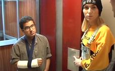 «El fallo de Santutxu es excepcional», alegan las empresas de ascensores