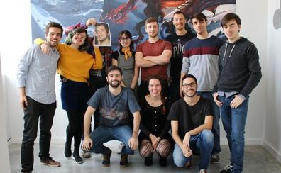 'Moodieval Times', otro éxito de la universidad vasca del videojuego