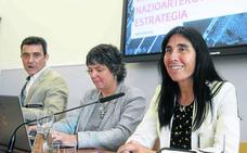La UPV impartirá en inglés un doble grado de ADE y Economía a partir de septiembre de 2020