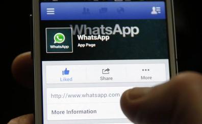 Hackeo del WhatsApp: difícil, pero no imposible