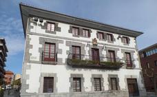 El PNV califica de «populismo» la bajada de sueldo de la alcaldesa de Arrigorriaga