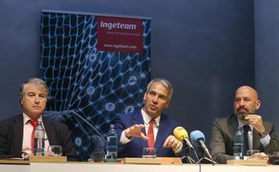 Ingeteam se lanza a un proceso de compras y alianzas para aumentar su presencia internacional