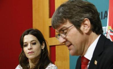 El PNV y el PSE cierran el programa de legislatura para el Ayuntamiento de Vitoria