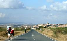 Viana cumple 800 años