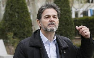 El juez avala que Oriol Pujol pueda salir de prisión durante el día de lunes a viernes