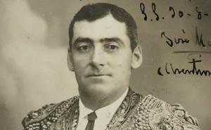 El picador de toros que mató a su mujer en Las Arenas y otras noticias de hace un siglo