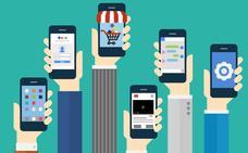 Las 15 aplicaciones imprescindibles para tu nuevo móvil