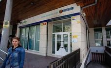 Lanbidea trasladará sus oficinas de Gernika a la calle Don Tello en 2020