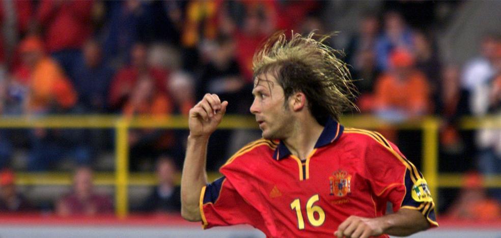 «Los aficionados disfrutarán de un estadio y un entorno maravilloso en Bilbao durante la Euro 2020»