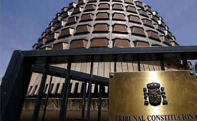 El Constitucional desmonta la tesis del PP y Ciudadanos sobre la aplicación del 155 en Cataluña