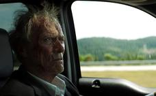 El incombustible Clint Eastwood prepara 'The Ballad of Richard Jewell'