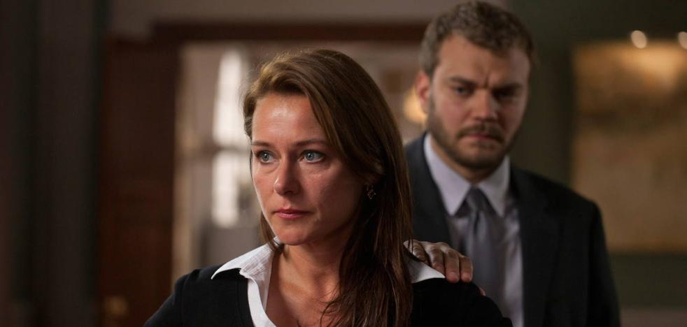 De 'Borgen' a 'Years and years'