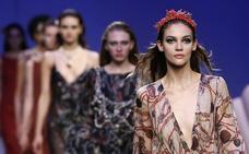 El alegato sostenible de los gemelos vascos más queridos de la moda