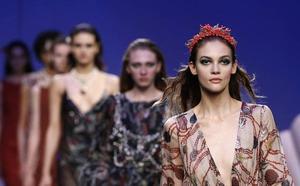 El alegato sostenible de los gemelos bilbaínos más queridos de la moda