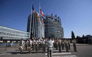 Bruselas emplaza a España a simplificar los incentivos a la contratación para acabar con la alta temporalidad