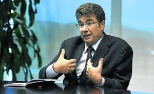 La junta de Euskaltel consolidará mañana el poder de Zegona en la operadora vasca
