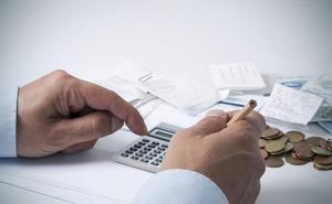 ¿Por qué algunos inversores pagan por prestar dinero?