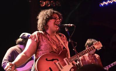 El BIME Live anuncia más funk, indie folk y música bailable