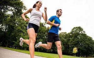 Consejos para correr con calor: 7 recomendaciones de Martín Fiz para el verano
