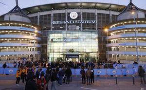 Dos templos de la Premier albergarán el inicio de la liga femenina en Inglaterra