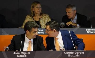 La mayoría del accionariado de Euskaltel respalda el aumento de poder de Zegona
