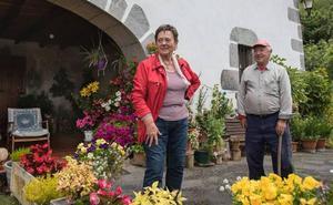 Un recorrido por los pueblos más pequeños de Bizkaia