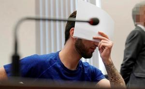 Cadena perpetua para el refugiado iraquí que violó y asesinó a una menor en Alemania