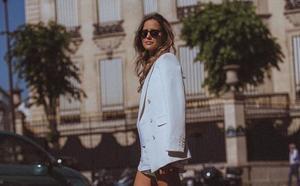 ¿Cómo tenemos que ir vestidos a la oficina en verano?
