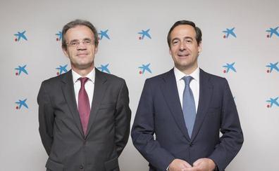 CaixaBank, Mejor Banco en España 2019, según Euromoney