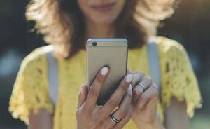 Barakaldo lanza una aplicación de móvil antiagresiones que alerta a la Policía Municipal