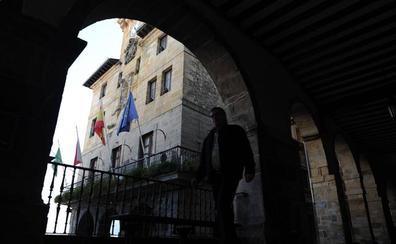 La Alcaldía de Castro recupera su sueldo, que será de 68.008 euros