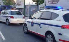 Tres años de prisión por una brutal agresión a una mujer en el portal de una vivienda en Urduliz