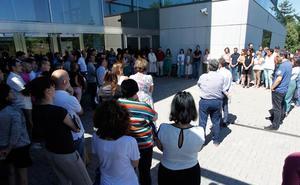 Los sindicatos de Euskaltel temen más ajustes de plantilla tras los nuevos 25 despidos