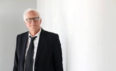 Las pensiones en Suecia, justas y sostenibles