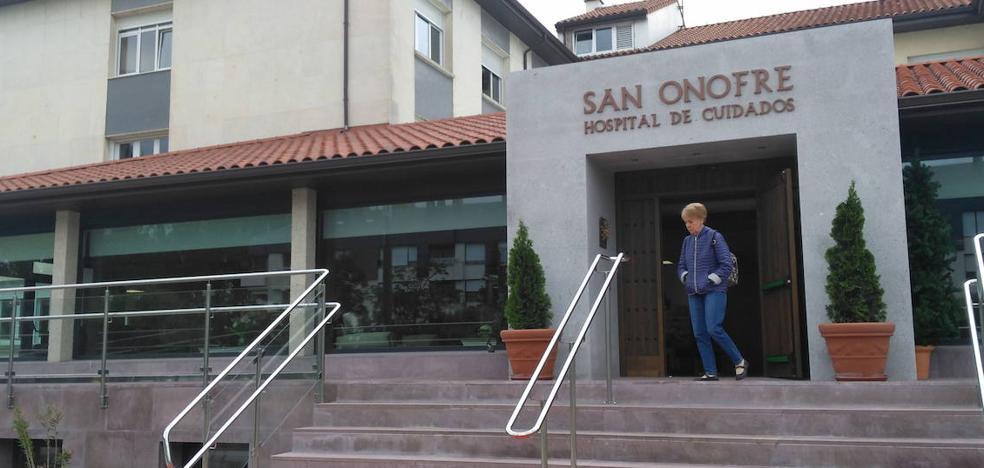 IMQ compra la Clínica Álava y abrirá un centro con 90 camas