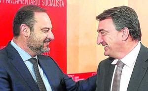 El PNV no vetará un gobierno de coalición pero primará la agenda vasca para dar estabilidad