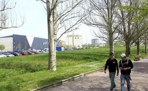 Detenido en Vitoria el exhibicionista que acumula «25 años» de incidentes con menores