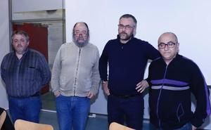Una sentencia condena a Podemos a readmitir como afiliados a los exjunteros díscolos