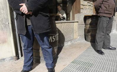 ETA asesinó a diez concejales vascos en dos décadas y puso a más de 500 en su punto de mira
