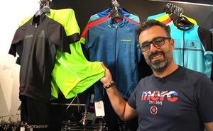 Pautas para elegir la ropa de bici adecuada