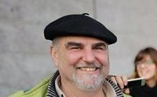 EH Bildu presidirá la nueva comisión de Derechos Humanos de las Juntas de Gipuzkoa