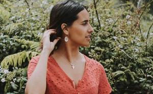 Desde Galdakao con amor: las joyas con las que Nerea y Olatz aspiran a comerse el mundo