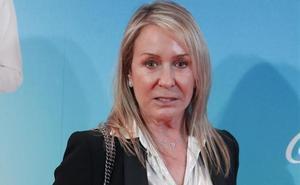 Marina Castaño, absuelta de malversar fondos