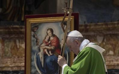 El sacerdote católico que descubrió el 'Big Bang'
