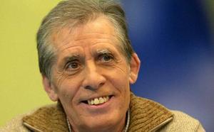 Fallece el periodista Mariano Ferrer