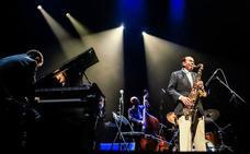 Benny Golson, jazz de 90 quilates