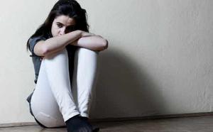 El Hospital 12 de Octubre incorpora una nueva terapia para tratar a pacientes con depresión