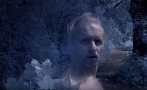 El tercer video del proyecto 'Unknown Pleasures: reimagined' desanima a los admiradores de Joy Division