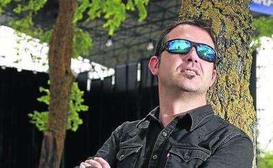 «Cuenta más vivir la experiencia del festival que el nombre de los cantantes»