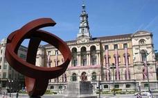 El Ayuntamiento se enfrenta a una multa por cesión ilegal de trabajadores